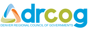 WHAT IS DRCOG?