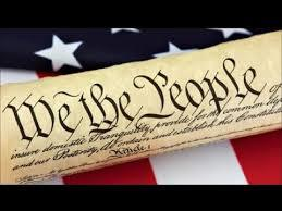 HAPPY CONSTITUTION DAY AND CITIZENSHIP DAY!